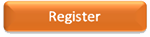 Register for Salud Spanish classes